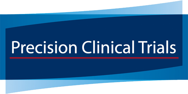 Precision Clinical Trials